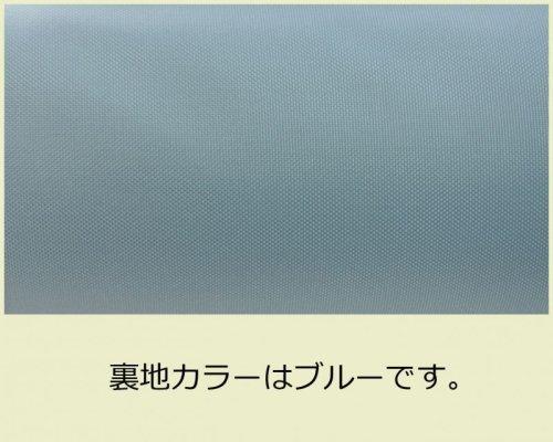 1: リュックII 「Hummingbird/wf」 (フルート,オーボエ,クラリネット対応) ブラック