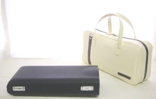 2: クラリネットバッグ「Camarade/wf」 ブロンズグリーン