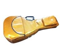 サザンジャンボ ギターケース