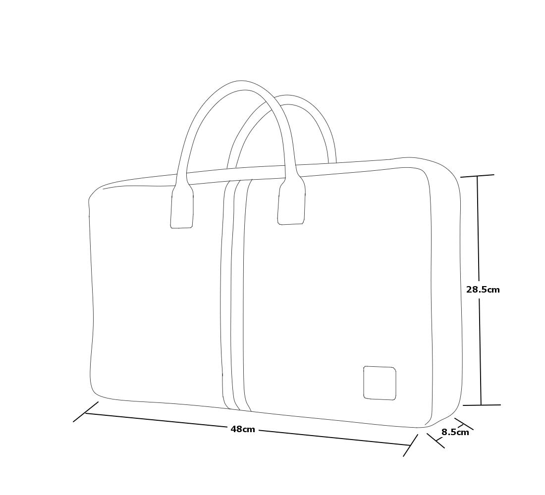 ワイドブリーフサイズ